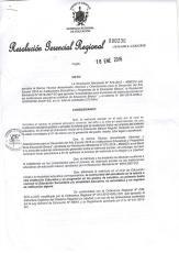 INSTITUCIONES_Página_2