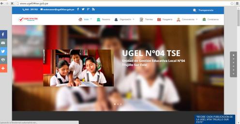 pageweb