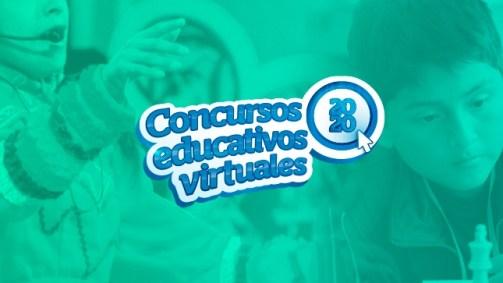 campaign_banner-concursos