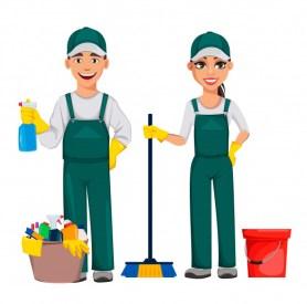 servicio-limpieza-alegre-personaje-dibujos-animados_88465-989