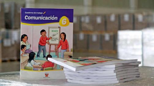standard_materaileseducacion1