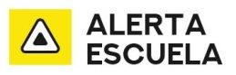 Alerta-escuela-logo