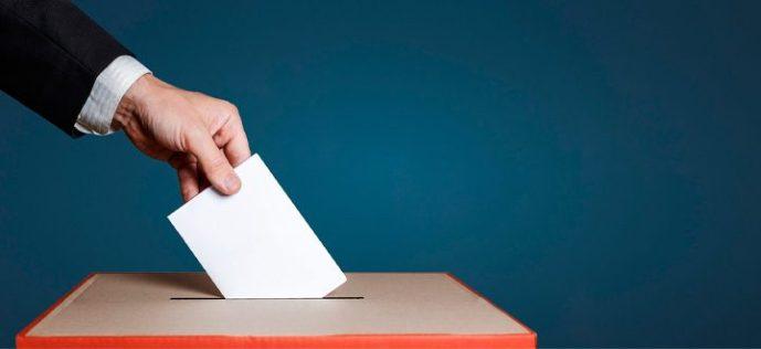 votar-720x330