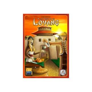 ugi games toys maldito a las puertas de loyang juego mesa español
