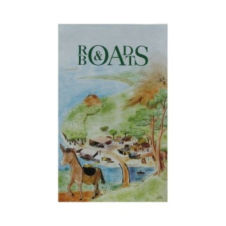 ugi games toys splotter roads boats 20th anniversary edition english board game