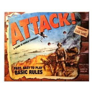 ugi games toys eagle gryphon attack english board game wargame