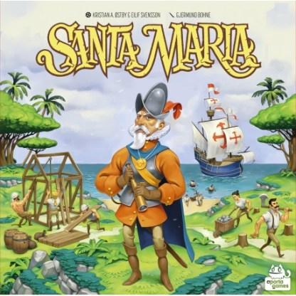 ugi games toys aporta santa maria english strategy board game