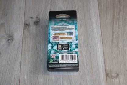 ugi games toys konami yugioh juego cartas español pack asalto ignicion edicion especial