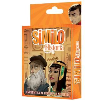 ugi games toys horrible guild similo historia juego mesa cartas español