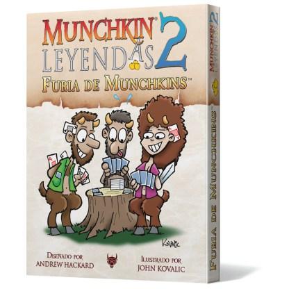 ugi games toys edge entertainment munchkin leyendas 2 juego mesa cartas fiesta español