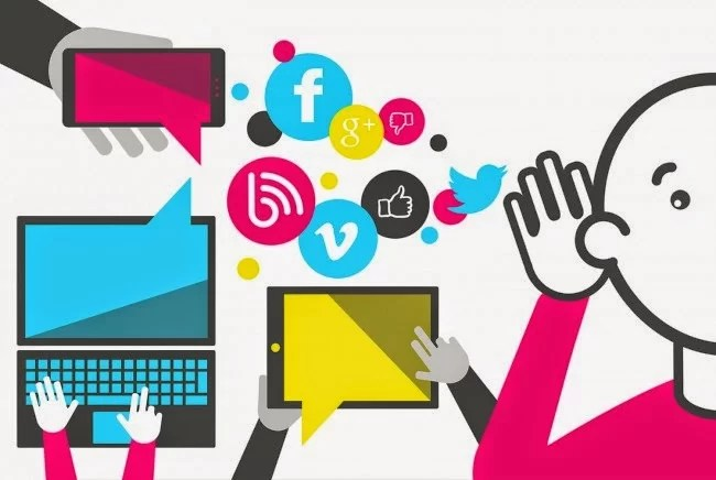 social_listening-service-e1373636354824