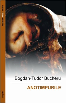 Ebook13