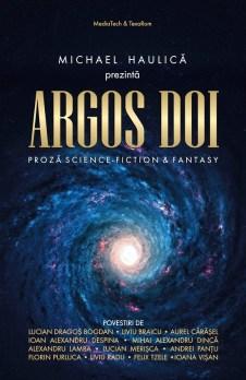 ArgosDoi