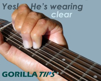 gorilla-tips-clear_tips_w_guitar