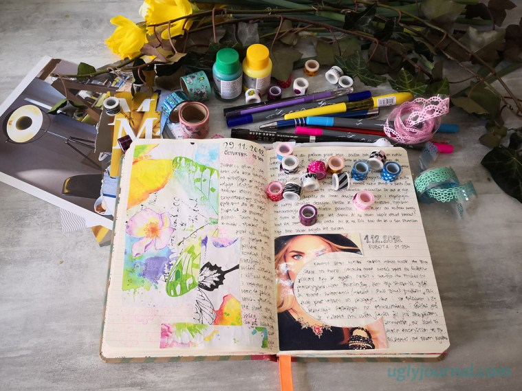 Ultimate tool for non-creative soul 1 - uglyjournal.com