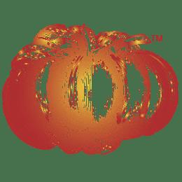 Tomato-Logo-Clear-UVK