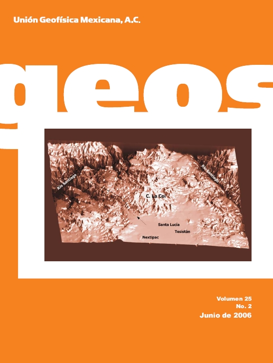 geos25-2