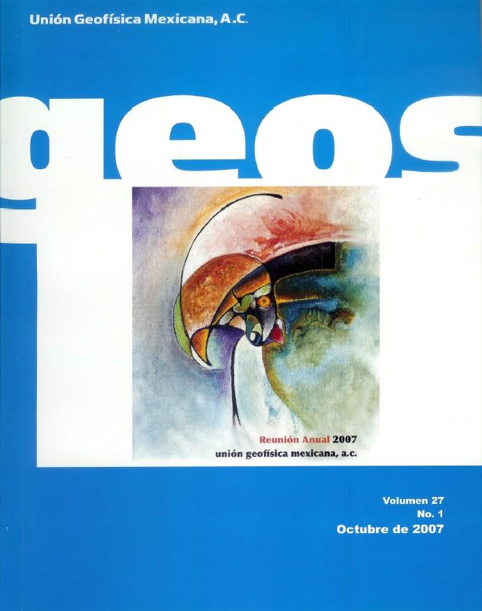 geos27-1