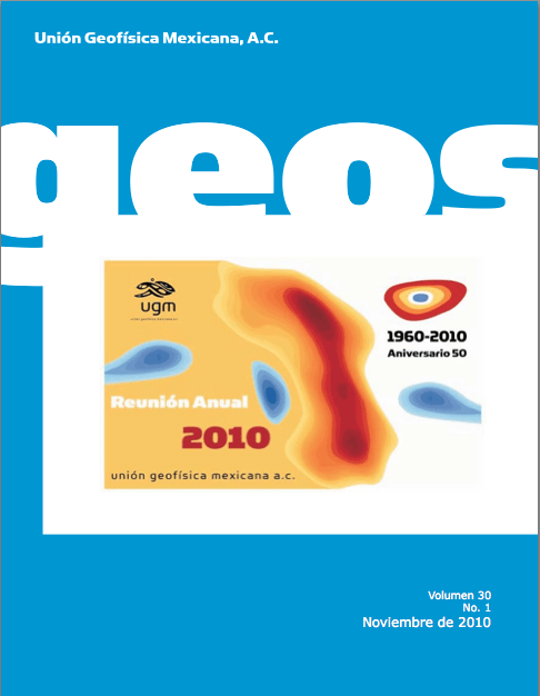 geos30-1