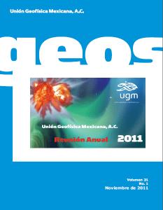 geos31-1