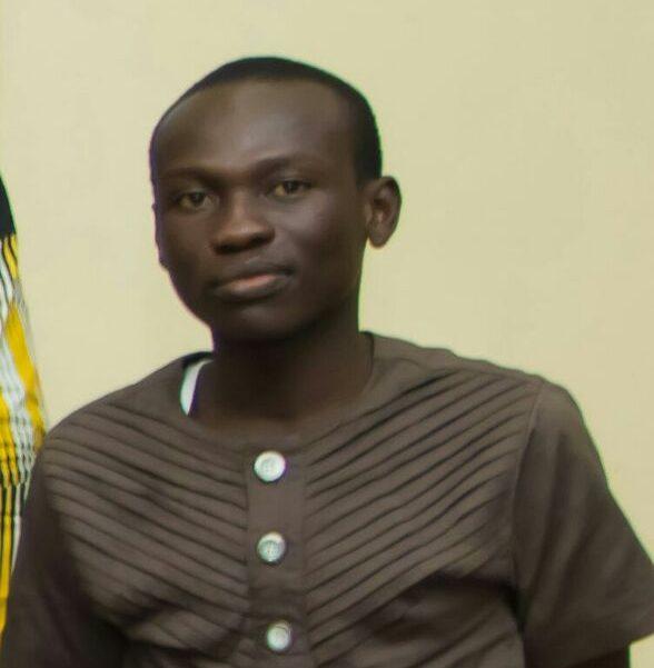 Emmanuel Mireku