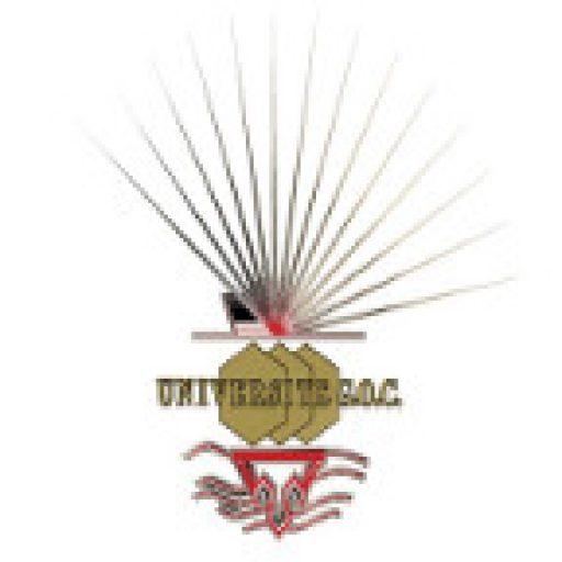 Universite GOC Haiti