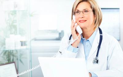 В каких случаях необходима медицинская помощь - Угодие