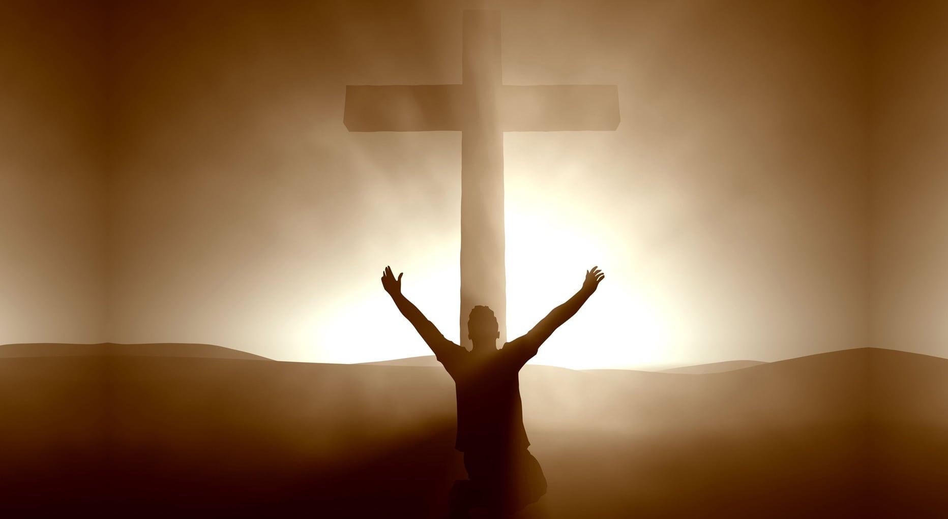 Αποτέλεσμα εικόνας για prayer