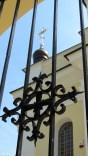 Drohiczyn, cerkiew prawosławna
