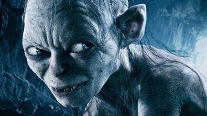 Hobbit-gollum-the-hobbit