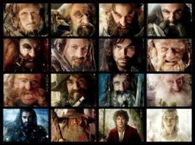 hobbit-the-hobbit-33405322-1024-768