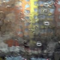 Łatwa zagadka hydrologiczna