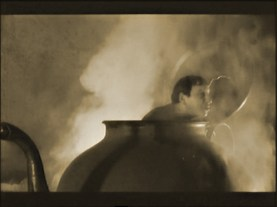 kadr z filmu Kingsajz