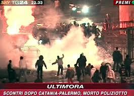 Palermo_omicidioRaciti