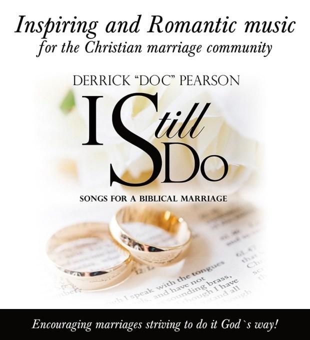 i still do songs for a biblical marriage ugospel com