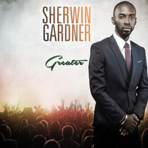 Travel Delays & Visa Restrictions Don't Prevent Sherwin Gardner From Hitting Billboard Top 20 This Week