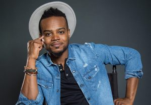 "Travis Greene Announces Additional ""Crossover Live"" Tour Dates"