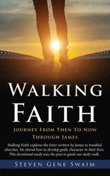 Xulon Press Announces New Book Taking Readers through the Book of James