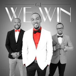 """After Topping Billboard's Radio Charts for almost half a year, G.I. Returns with their follow up Hit Radio Single """"WE WIN!"""""""