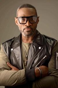 Gospel Music Powerhouse Earnest Pugh Is Featured In Emmy® Award Winning News Story