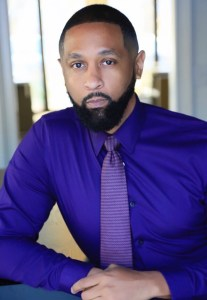 RCA Inspiration appoints Damon Williams as VP of Marketing!