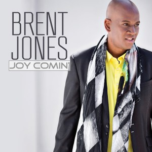 Brent Jones selected as Grand Marshall of 34th Annual MLK Parade