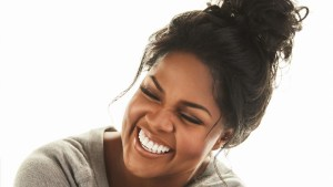 CeCe Winans Snags Grammy Awards For Both Nominations: Best Gospel Album And Best Gospel Performance /Song