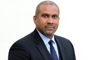 """Tavis Smiley To Premiere 2-Hour Special Report """"MLK50: A Call To Conscience"""" On The Word Network"""