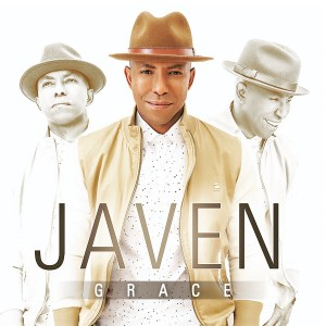 TBN TV Personality & Recording Artist, JAVEN, To Release First Album In 5 Years