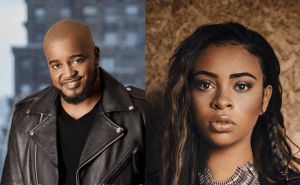 RCA Inspiration Celebrates Four #1s On The Charts This Week With Chart-Topping Artists Jason Nelson And Koryn Hawthorne
