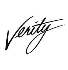 Verity Records Kicks Off Black Music Month With #Weareverity