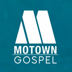 Motown Gospel Earns Eight Dove Award Nominations