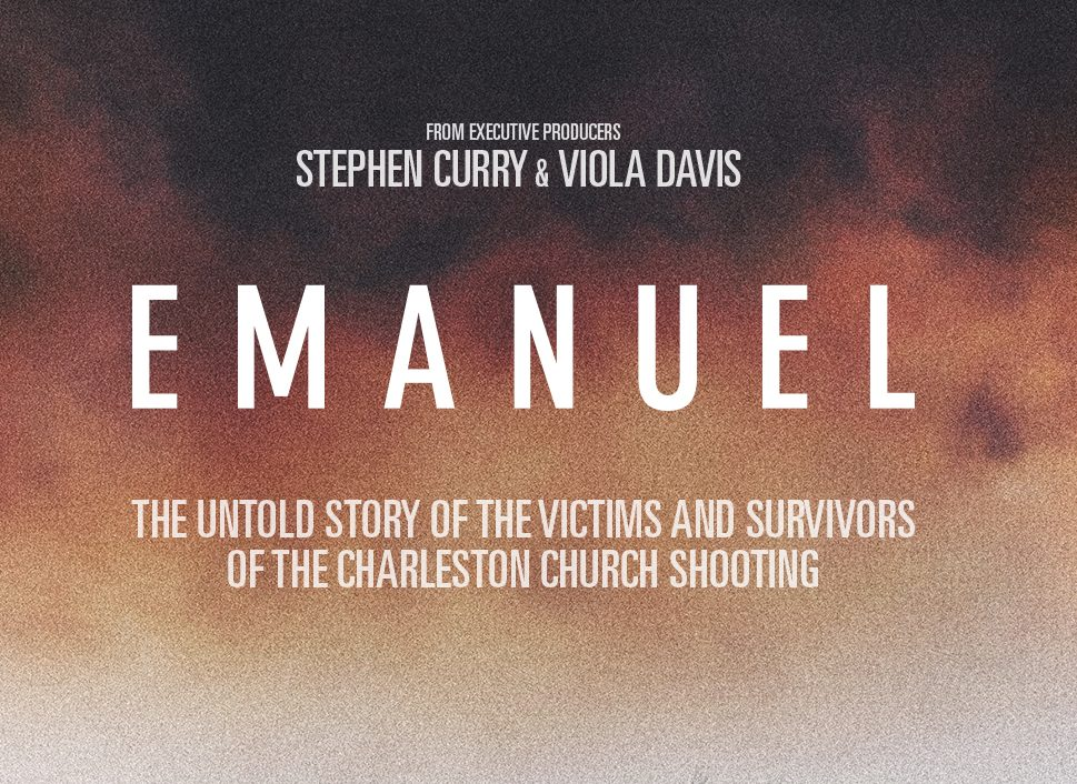For one more night! See EMANUEL in theaters
