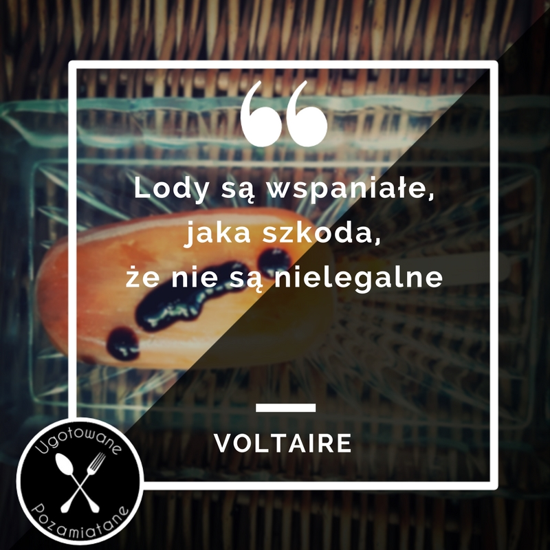 Lody Voltaire